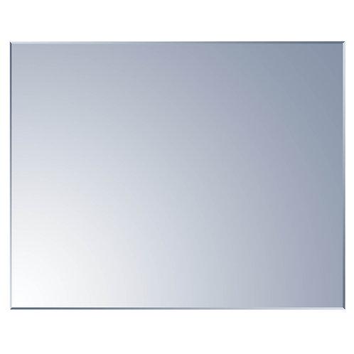 Акватон. Зеркало БРУК 100