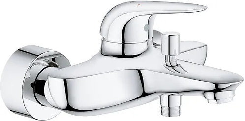 Смеситель Grohe Eurostyle 23726003 для ванны с душем