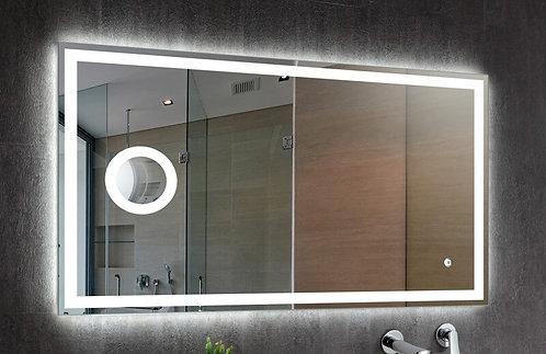 Зеркало ESBANO ES-3429YDF