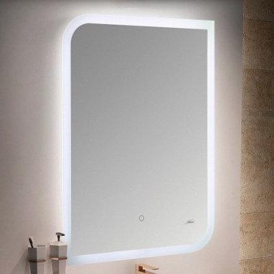 Зеркало с LED-подсветкой MELANA-6080 (MLN-LED078)