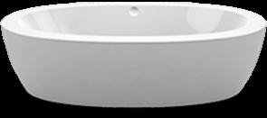 Ванна CORSICA