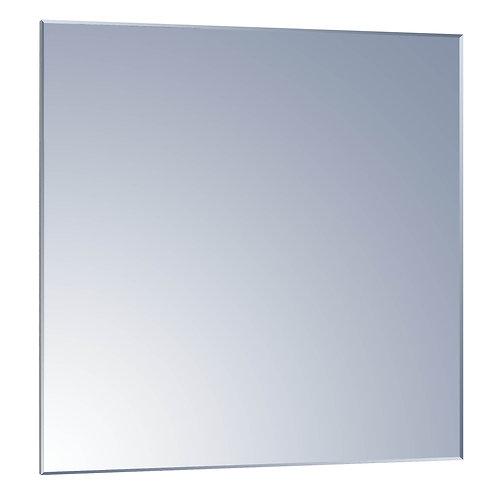 Акватон. Зеркало БРУК 80