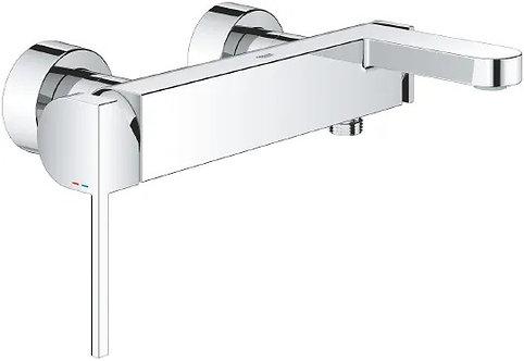 Смеситель Grohe Plus 33553003 для ванны с душем