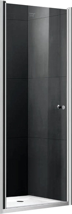 Душевая дверь Gemy New Rockcoco S03190C