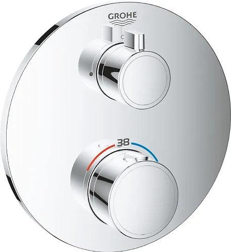 Термостат Grohe Grohtherm 24075000 для душа
