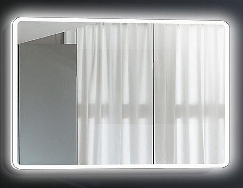 Зеркало ESBANO ES-2633YD