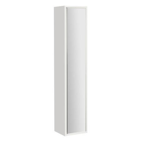Акватон. Шкаф-колонна РИМИНИ