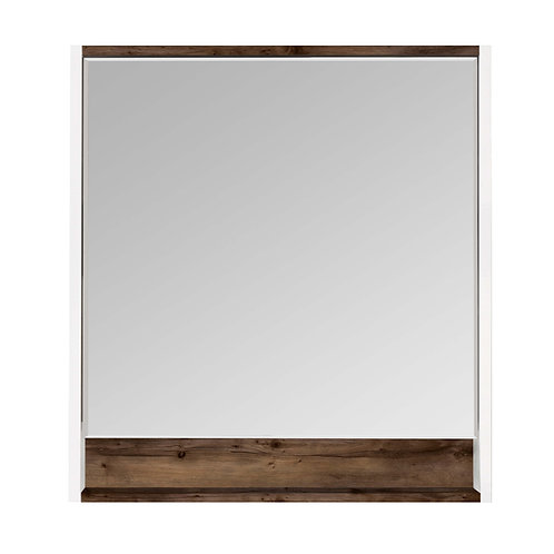 Акватон. Зеркало КАПРИ 80