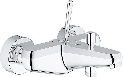Смеситель Grohe Eurodisc joy 23431000 для ванны с душем