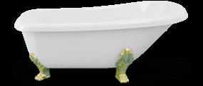 Ванна SANTORINI