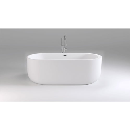 Акриловая ванна B&W SB109