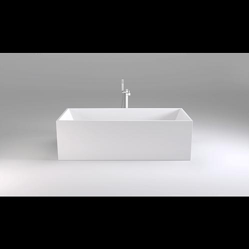 Акриловая ванна B&W SB107