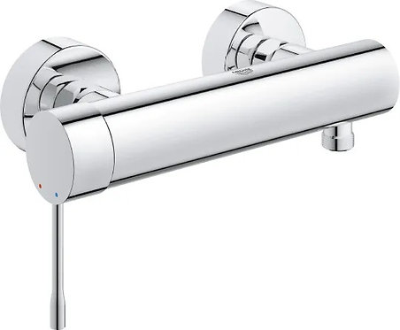 Смеситель Grohe Essence New 33636001 для душа