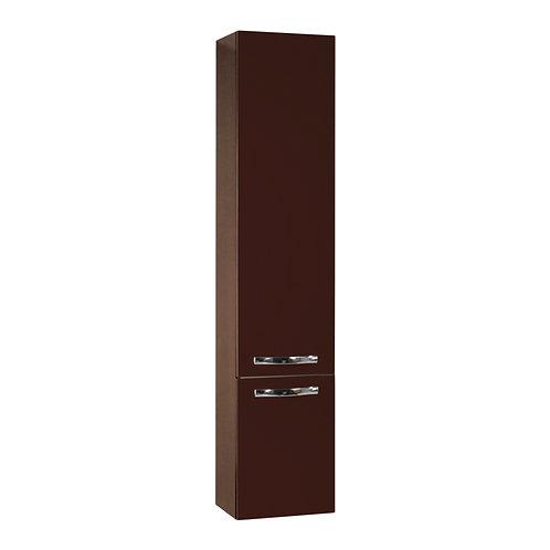 Акватон. Шкаф - колонна подвесная АРИЯ