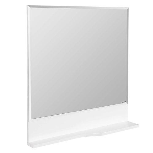 Акватон. Зеркало ИНДИ 80