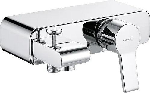Смеситель Kludi O-CEAN 387700575 для ванны с душем
