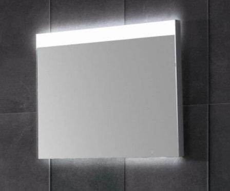 Зеркало ESBANO ES-3804KD
