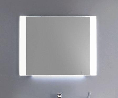 Зеркало ESBANO ES-3805KD