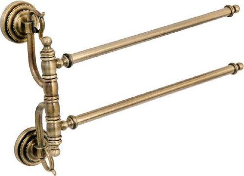Полотенцедержатель Boheme Medici 10616
