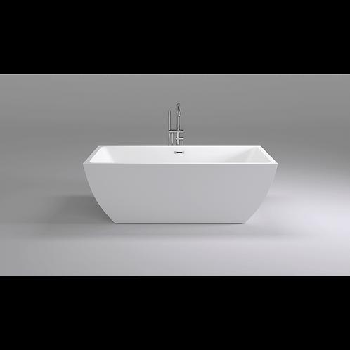 Акриловая ванна B&W SB108