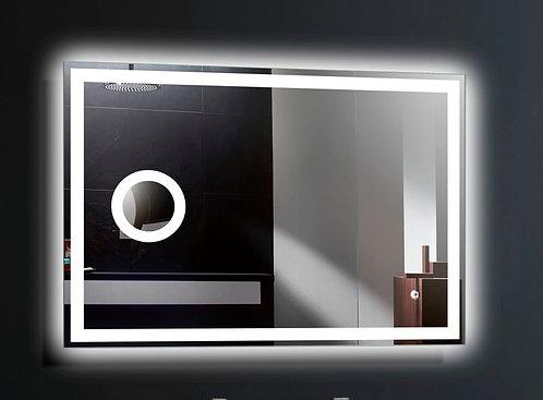 Зеркало ESBANO ES-3429KDF