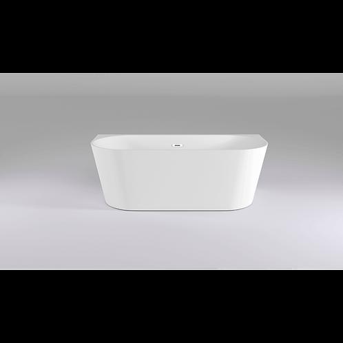 Акриловая ванна B&W SB116