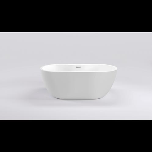 Акриловая ванна B&W SB111