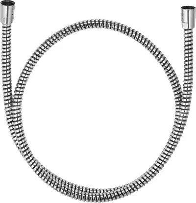 Душевой шланг Kludi Logoflex 6105705-00 200 см