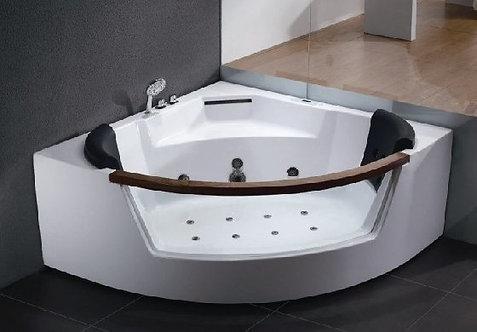 Гидромассажная ванна EAGO - AM197JDTS-1Z