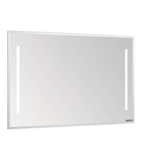 Акватон. Зеркало ОТЕЛЬ 120