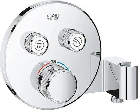Термостат Grohe Grohtherm SmartControl 29120000 для душа