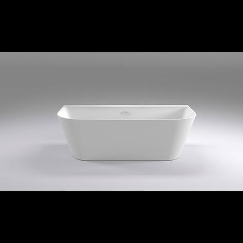 Акриловая ванна B&W SB115