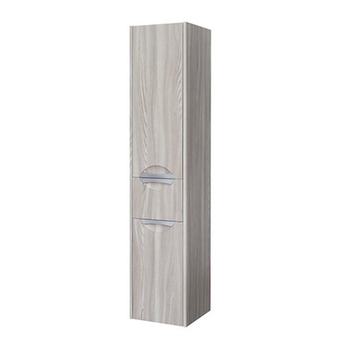 Акватон. Шкаф-колонна левый СИЛЬВА