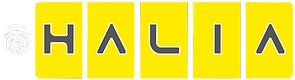 Halia Logo transparent.png