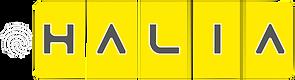 Halia Logo transparent.png