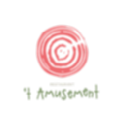 thumbnail_Amusement_logo-kleur kopie.png