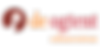 deogtent-logo.png
