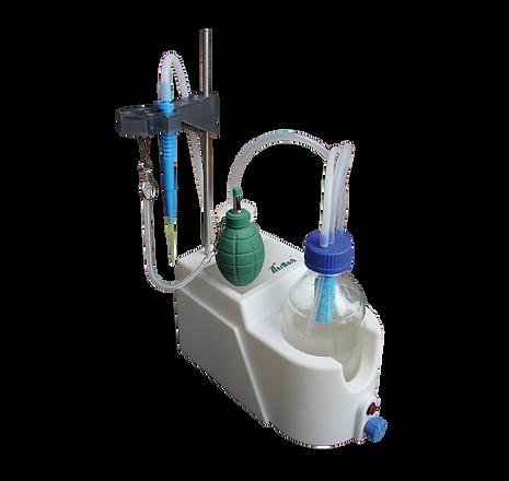吸液器1.png