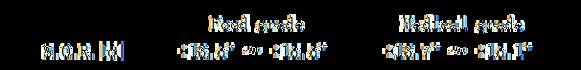 氨基酸表三.png