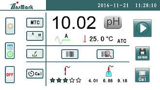 pH计界面.jpg