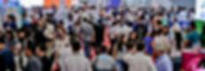 analitica19_perfil-do-evento1.jpg
