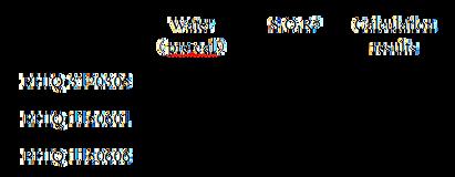 出口药物表二.png