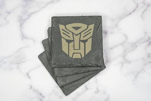 TV: Transformers - Autobots
