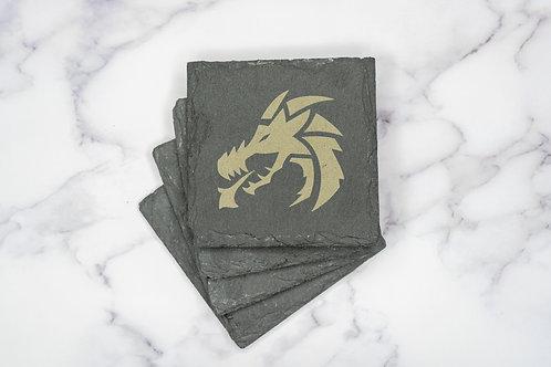 Fantasy: Dragon Head