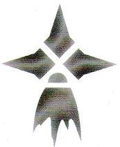 Yann Petit Logo Couteaux d'hier et d'Aujourd'hui Yann Petit