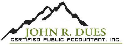 Dues_logo (1).jpg