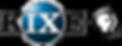 kixe-logo.png