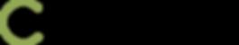 CM_RealEstateTeam_Logo2.png