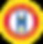 20-30 logo.png