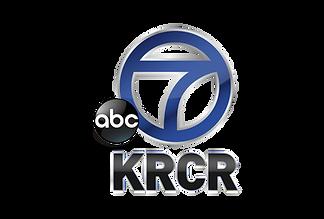 KRCR Logo Option 2.png